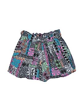 Bongo Shorts Size 7 - 8