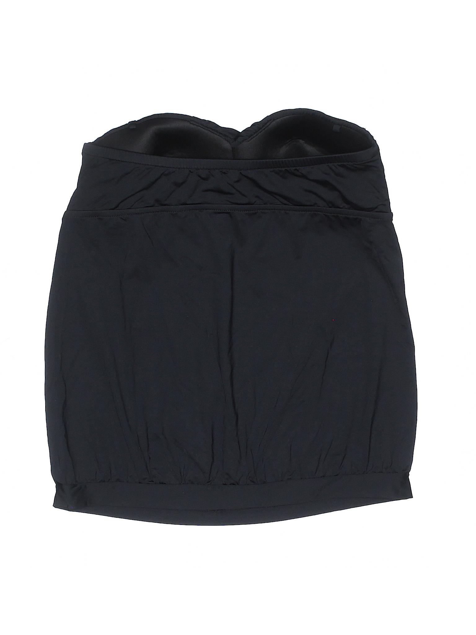 Badgley Boutique Mischka Boutique Badgley Top Swimsuit BU4Bqrxd