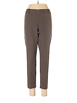 J. Crew Factory Store Dress Pants Size 14