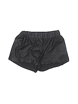 Georgie Shorts Size S