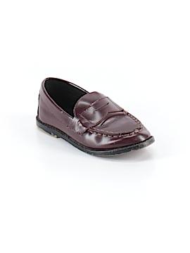 Janie and Jack Dress Shoes Size 8