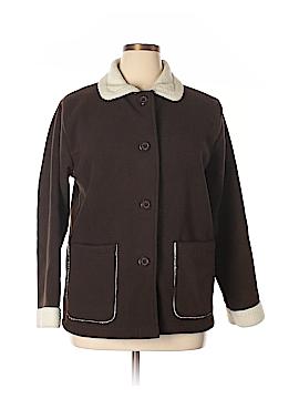 Effeci Fleece Size XL
