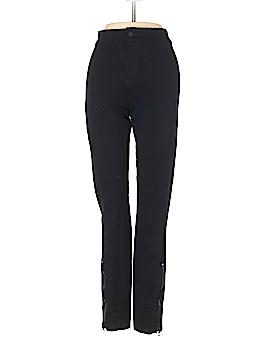 AYR Casual Pants 27 Waist