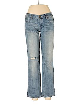 Ruehl No. 925 Jeans 26 Waist