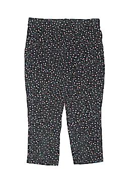 Total Girl Leggings Size 10 - 12