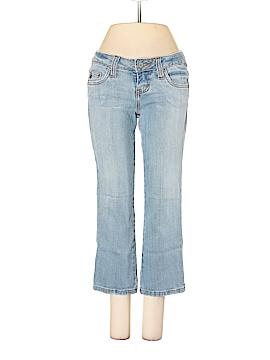 Refuge Jeans Size 1