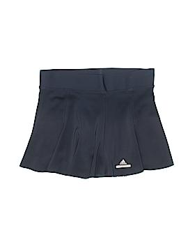 Adidas Active Skort Size M