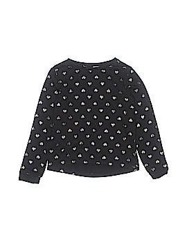 H&M Sweatshirt Size 8/10