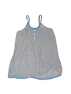 Little Handprint Dress Size 6X