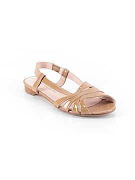 Marc by Marc Jacobs Sandals Size 39.5 (EU)