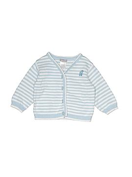 Carter's Cardigan Size 6-9 mo