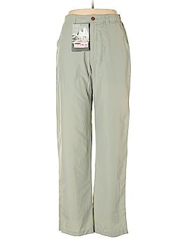 Patagonia Casual Pants Size 12