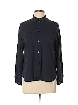 Hope Long Sleeve Blouse Size 36 (EU)