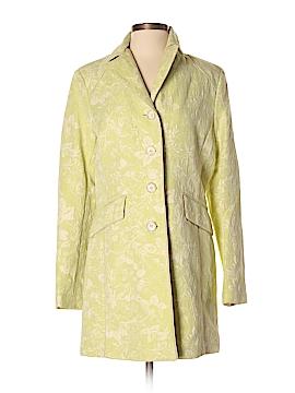 Ann Taylor Coat Size 0