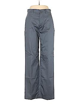 Sofie D'Hoore Dress Pants Size 36 (EU)