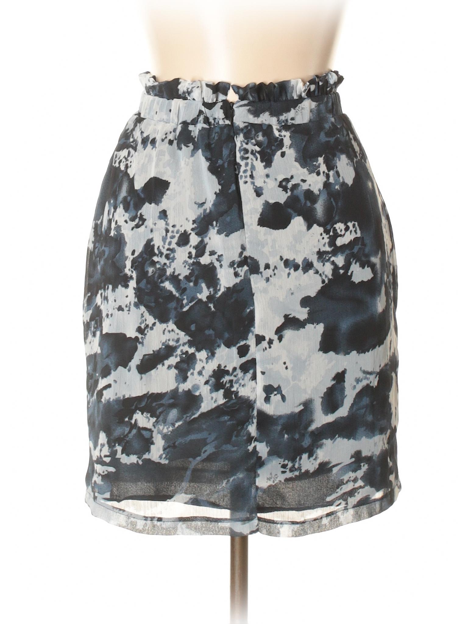 Hanna Casual winter Gracie Leisure Skirt amp; B5SUqxwY