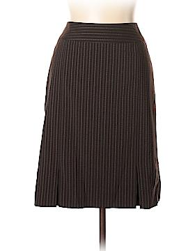 Caslon Wool Skirt Size 12