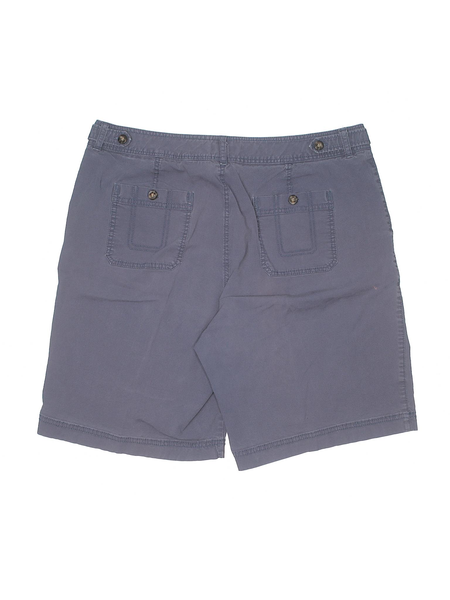 Dockers Dockers winter Boutique Shorts Khaki Boutique winter 8qw1Ux744