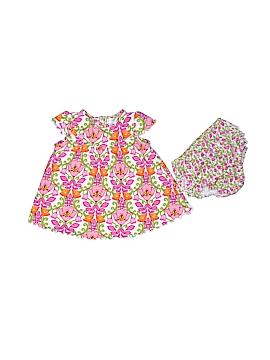 Vera Bradley Dress Size 0-3 mo
