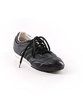 Y-3 Yohji Yamamoto Adidas Sneakers Size 5 1/2