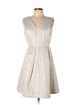Covington Cocktail Dress Size 10