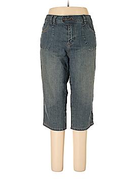 ZD Zanadi Jeans Jeans Size 16