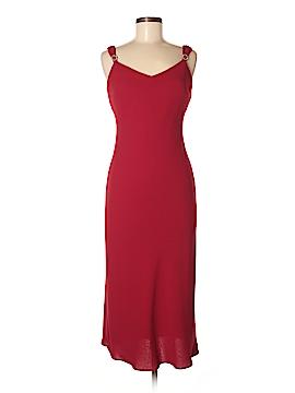 Evan Picone Cocktail Dress Size 6