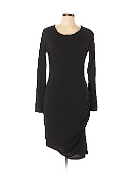 Pam & Gela Casual Dress Size L