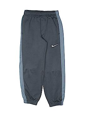Nike Sweatpants Size 7