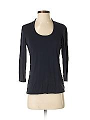 Grace Women 3/4 Sleeve Top Size S