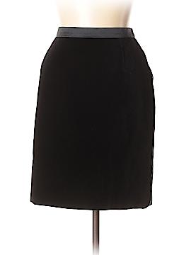 Escada by Margaretha Ley Casual Skirt Size 14