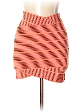 Freeway Casual Skirt Size M