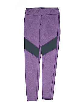 Z by Zella Active Pants Size L (Kids)