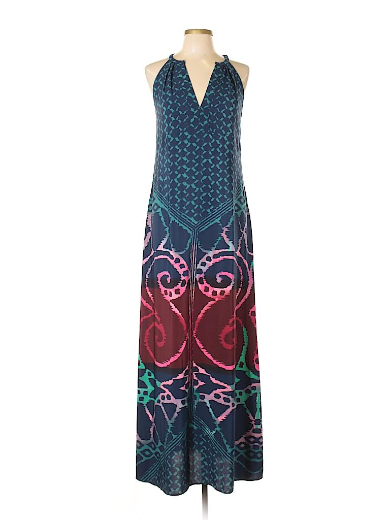 Donna Morgan Women Casual Dress Size 6