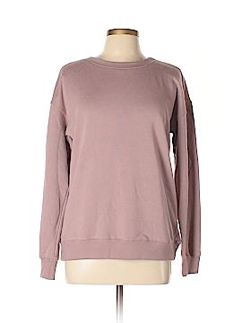 Be Cool Sweatshirt Size L
