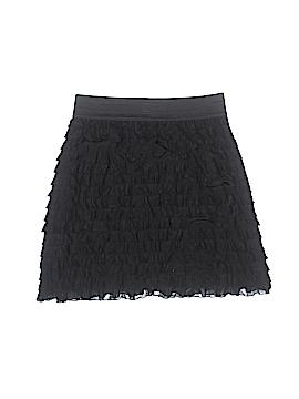 Xhilliesx Skirt Size S (Kids)