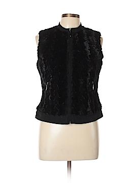 Doncaster Vest Size 6