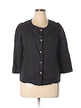 Le Phare De La Baleine Jacket Size 42 (EU)