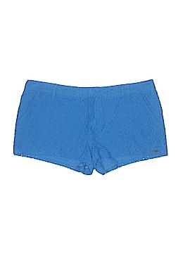 Volcom Shorts Size 11