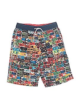 Gap Kids Board Shorts Size 12