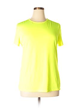Danskin Active T-Shirt Size XL