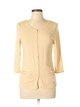 New York City Design Co. Cardigan Size M