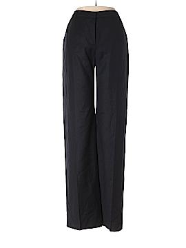 L.K. Bennett Wool Pants Size 8