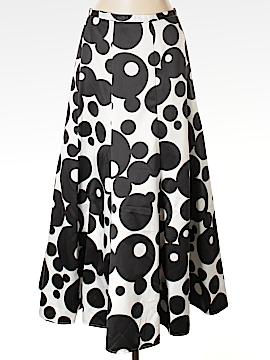 Venus Casual Skirt Size 10