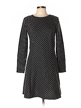 MICHAEL Michael Kors Casual Dress Size 10