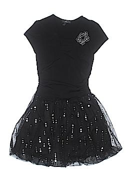 Iz Byer Special Occasion Dress Size 10