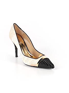 J. Renee Heels Size 10