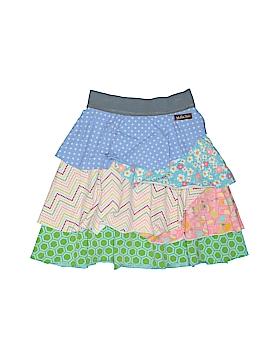 Matilda Jane Skirt Size 8