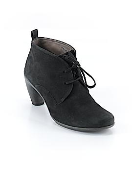 Ecco Ankle Boots Size 40 (EU)