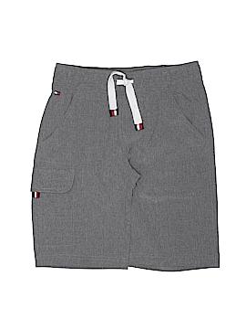 Tommy Hilfiger Cargo Shorts Size S (Kids)